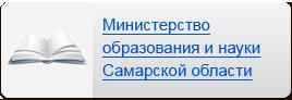 button33